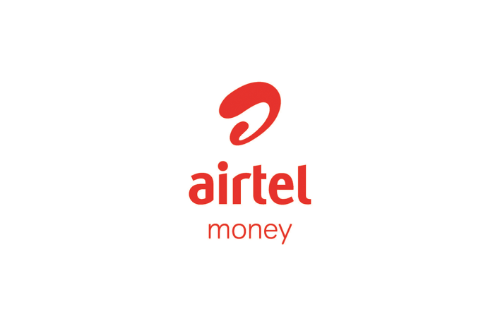 airtel revises mobile money tariff by reducing charges