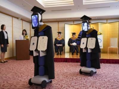 business-breakthrough-university_resize_md