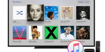 play-apple-music-on-samsung-tv-tv
