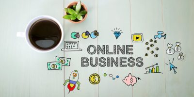 Online Business KRA