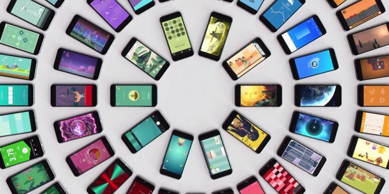 Smartphone deals Masoko