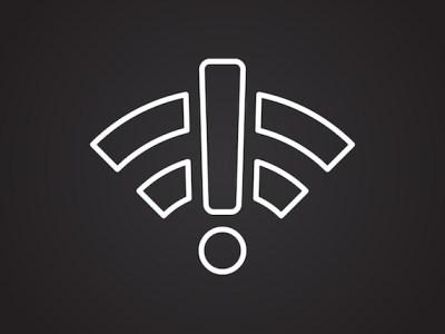 zuku-fiber-wireless_outage_shutterstock