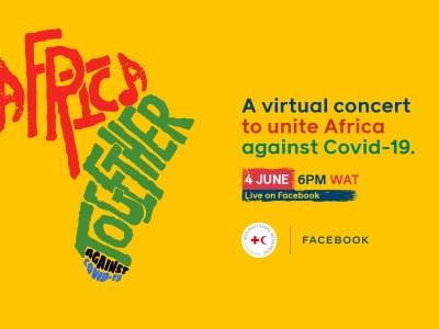 Africa-Together-Poster-EN-facebook