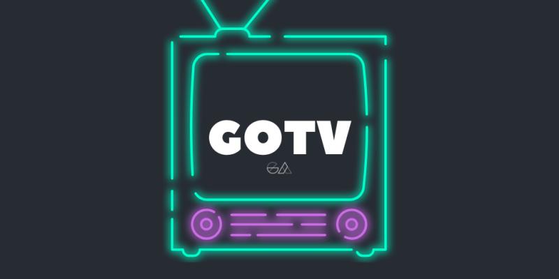 GoTv M-pesa