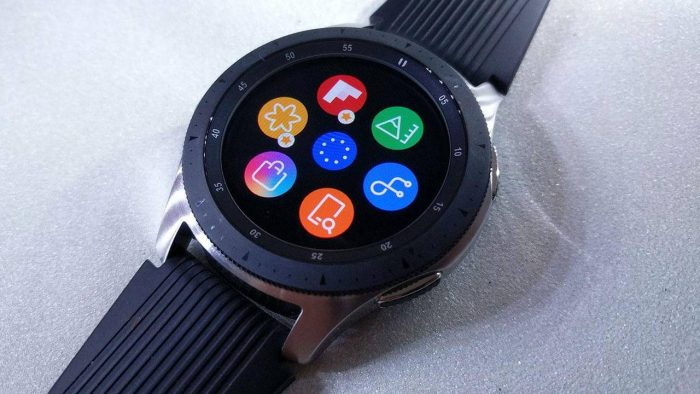 galaxy_watch_review-smartwatches