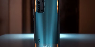 vivo V19-featured-image