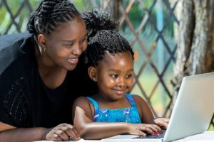 Kenya Government Plans KES 15Bn Spend on Internet and E-Learning Schools Project