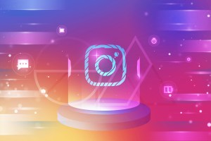 Instagram Set To Launch Clubhouse-like Audio Rooms Feature