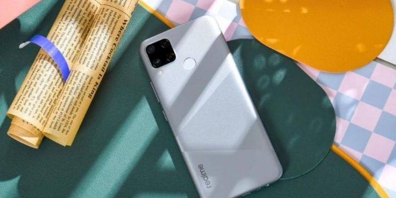 Realme-C15-featured