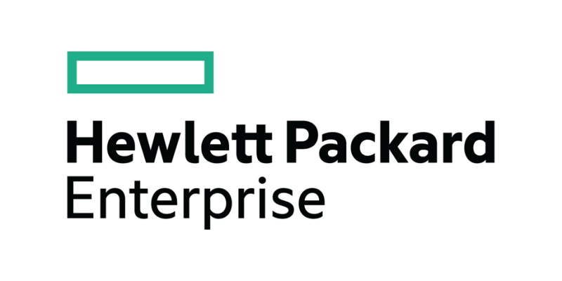 hewlett-packard-enterprise-logo-not-hp
