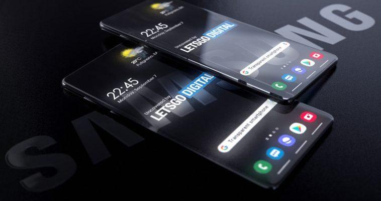 samsung-galaxy-smartphone-758x500