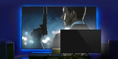Projector-vs-TVs
