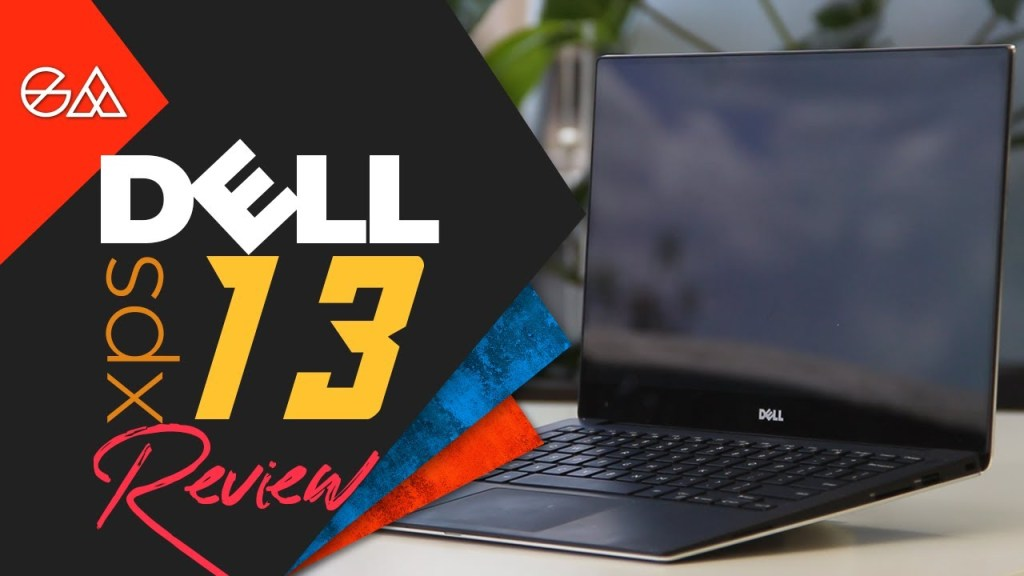 Dell XPS 13 6th Generation: Still Worth it in 2020?