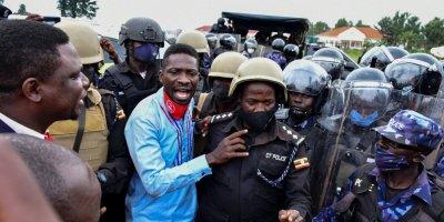 youtube-uganda-protests