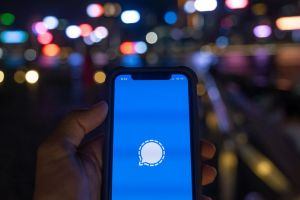 Signal Adds More WhatsApp-Like Features As The Migration Continues
