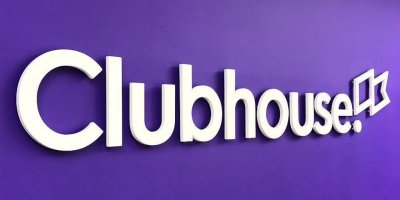 _116398629_clubhouse-app