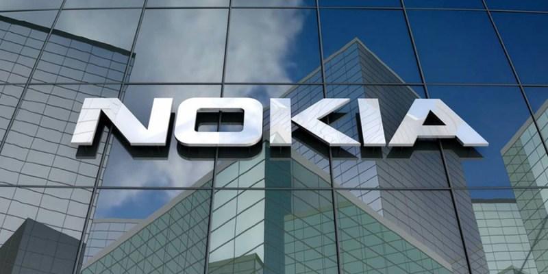 Nokia-corporation