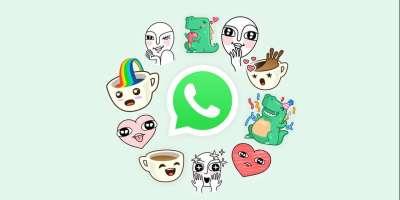 751149-whatsapp-sticker-1