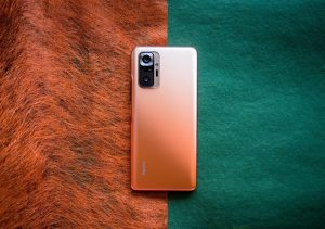 Xiaomi Redmi Note 10 and Note 10 Pro Released in Kenya