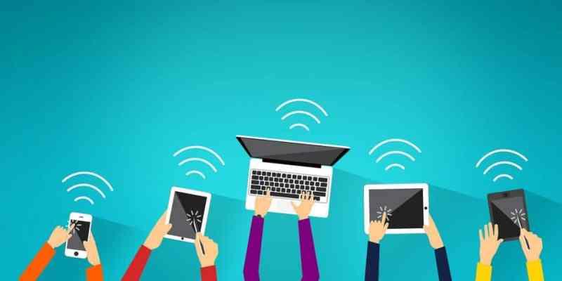 safaricom-faiba-internet-speed