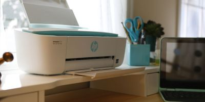 work-and-home-printers