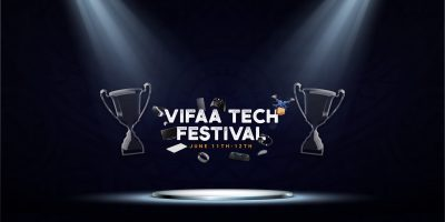 VTF Feature-vifaa-tech-festival-awards