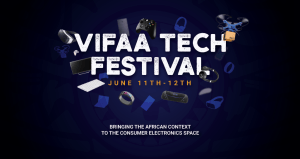 Vifaa Tech Festival: Introducing Our Esteemed Speakers and Panelists