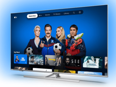 apple-tv-android-tv