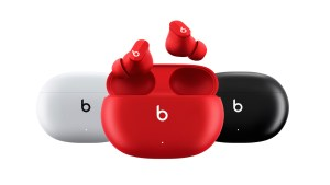 Beats Launches Studio Buds With One Touch Android Pairing