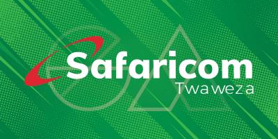Safaricom Service Upgrade