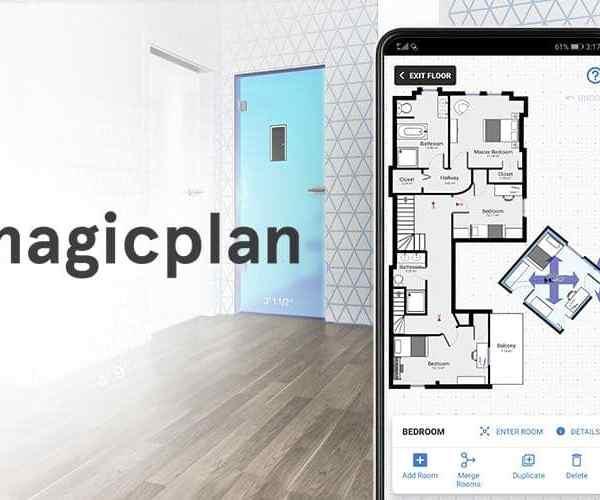 Rekomendasi 4 Aplikasi Android Desain Rumah Terbaik 2020