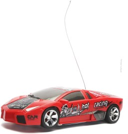 Toyzstation Transmutation Stunt Car Review and Price in India