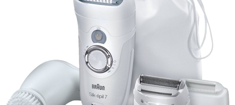 Top Braun Epilators Between 5000 to 11000 Rupees