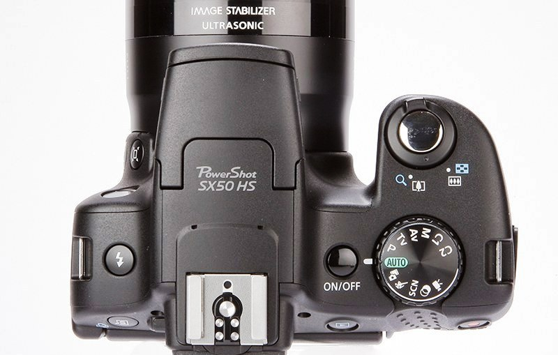 Top Digital Camera for Better Photography Below 30000 Rupees