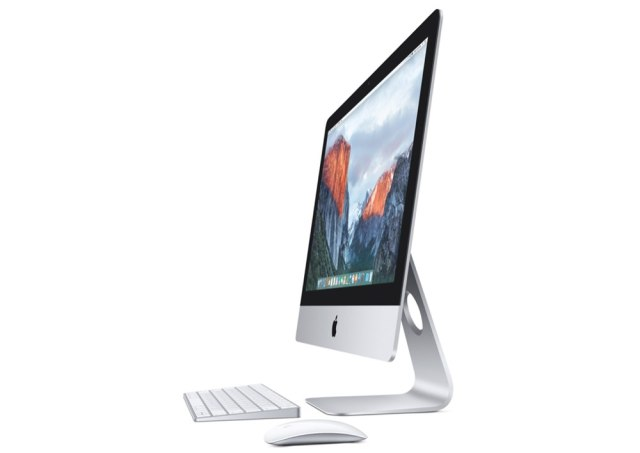 Apple iMac with 4K Retina Display Pros Cons