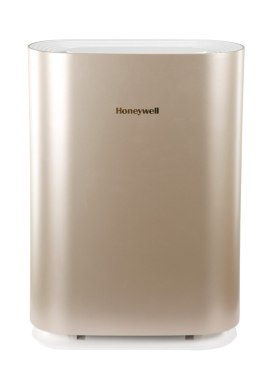 Honeywell Air Touch HAC35M1101G Air Purifier Review and Specifications