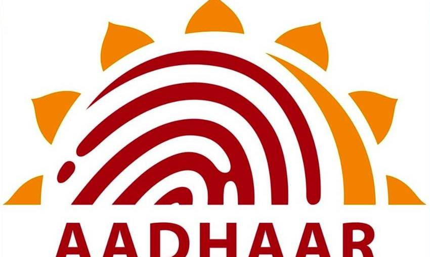 How to make AADHAAR Card in Chennai