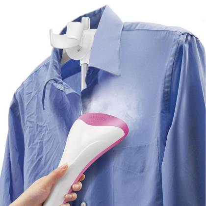 Philips GC504 Garment Steamer in India
