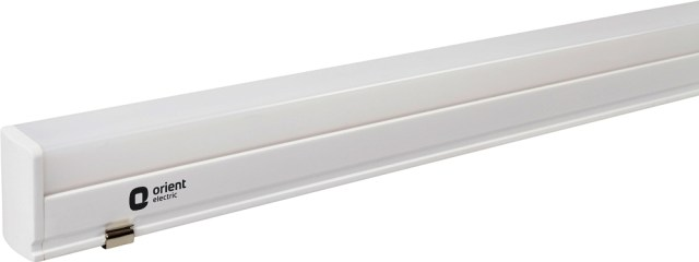Orient LED Batten Launched in India