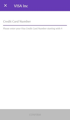 Add Credit Card in Your PhonePe Account