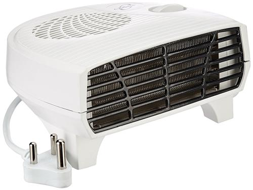 Orpat Room Heater with a Fan