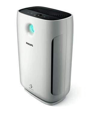 Philips AC 2882 and Philips AC 2887 Air Purifier for Delhi NCR Reason
