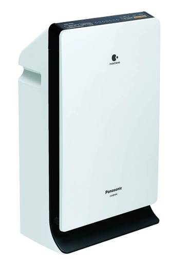 Super Silent Air Purifier Panasonic F-PXF35MKU in India