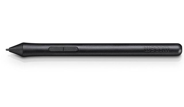 Wacom Tablet Pen Review and Issues Resolution in India