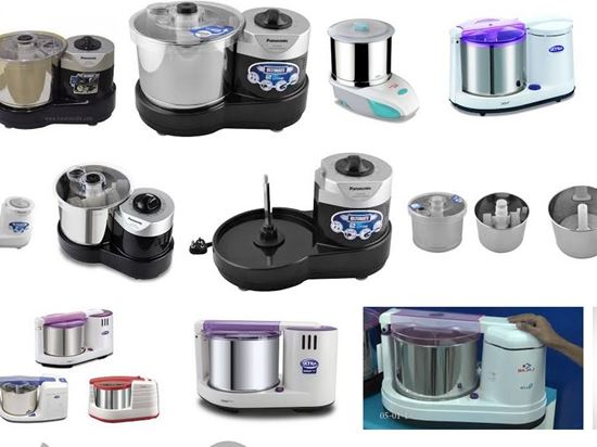 panasonic automatic wet grinder review price features in india