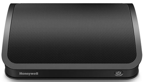 The best car air purifier in 5000 Honeywell Move Pure