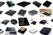 Induction Cooktop Cheapest and Best Models in the Indian Market