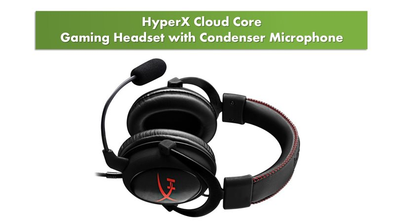 usb headset noise cancelling microphone under 5000 Rupees