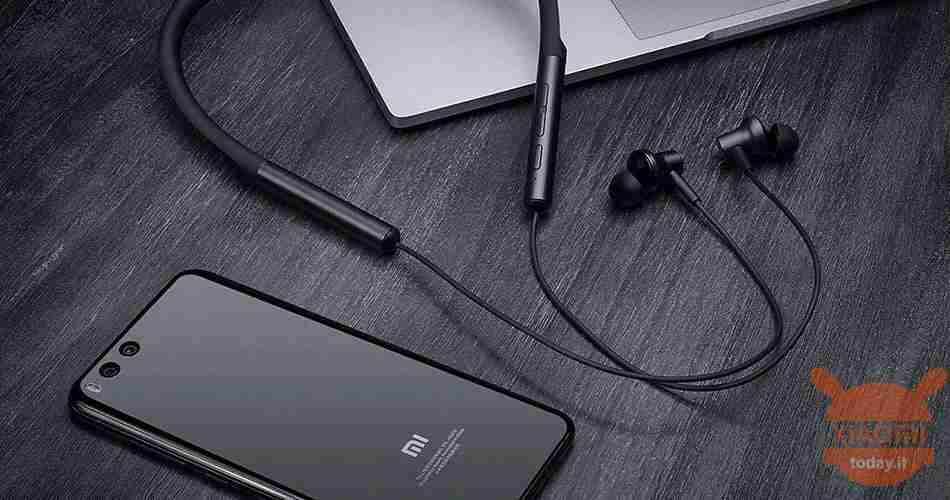 Mi Neckband Bluetooth Earphone Pro Review in Hindi, Mi Neckband Bluetooth Earphone Pro Review in Nepal, Mi Neckband Bluetooth Earphone Pro Price in Pakistan, Mi Neckband Bluetooth Earphone Pro Review in BanglaDesh, Mi Neckband Bluetooth Earphone Pro Price in India