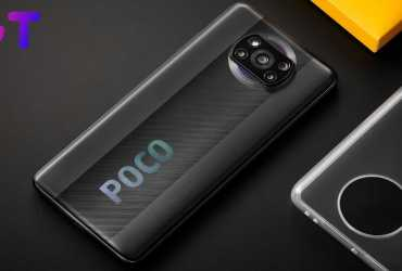 POCO X3 Pro Specifications,POCO X3 Pro price in india